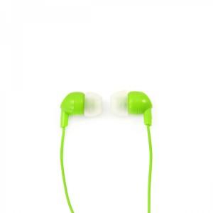 4119c5aa1735 In-ear headphones. LT-319EE